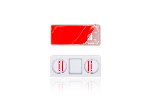 littlebits gadget des tages. Black Bedroom Furniture Sets. Home Design Ideas